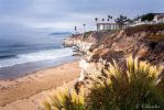Pismo Bluffs by KBL3S