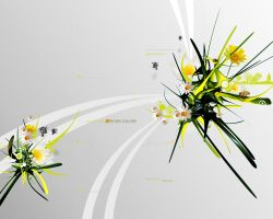 Natural Evolution by Frelon
