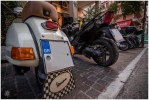 Athens Streets March 2015 00001 by etsap