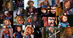 Chucky Wallpaper 2 by Freddylover13