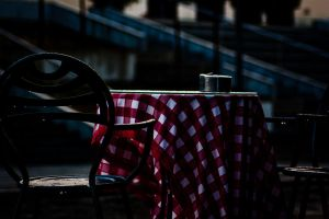 Time to rain by MarkVasilkov