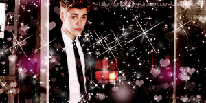 ~#Justin Sexy |gif| by Unlockthedream