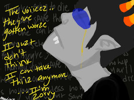 ii cant take thii2 anymore by mjt2410