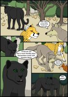 TOA Page 13 by StealthCat15