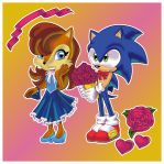 :CE: Valentinesday 2011 by AngieR3741