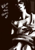 killing in the name of by Tifaerith