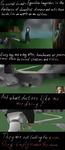 Plague Doctor. Page 3 by EndiDjPrime