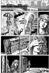 Crescent City Magick Vol 2 Page 8 by mlpeters