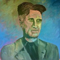 Orwell by NausetSouth