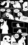 Hindsight - Chapter 2 (page 34) by Myrling