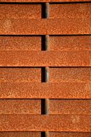 Texture rust 5 by DreamArt-Stock