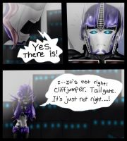 The Closet - pg 16 by MNS-Prime-21