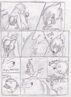 The Opposite Elements Page 2 by Lelizadith
