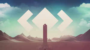 Madeon - Adventure (Remake) by RekaVM
