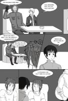 APH - a little RP- pg03 by Daciah