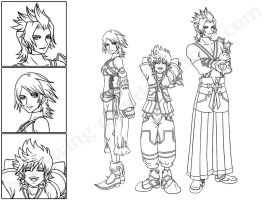KHBBS - 001 by blackwing-dias