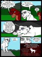 White Shadows Page 28 by Gemini30