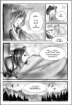 ToO~ Page Four by TaiyokoChan