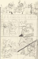 Coup D etat Pg 8 by spotty-bee
