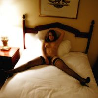 Motel Series with BA 6 by candhphotography
