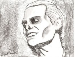 Lord Smexy Voldemort by wolverineluver45