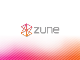 Zune by napx-0