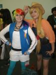 AX2012 - D3: 482 by ARp-Photography