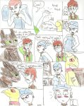 How to Woo a Girl pg1 by 8ClockworkPurple8