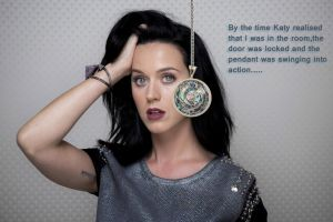 Katy Perry hypnotized 02 by TheSirtrancelot