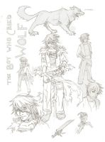 TBWCW - Character Sheet by Serain
