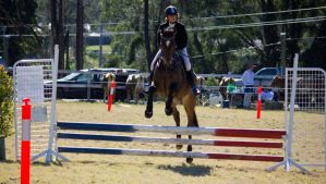 STOCK Canungra Show 2013-35 by fillyrox