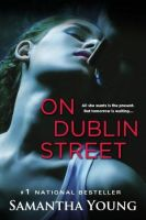 On Dublin Street (new version) by Phatpuppyart-Studios