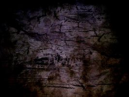 Texture 54 by B-SquaredStock