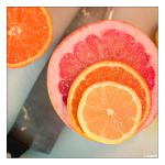 Citrus Stack by wynterforde
