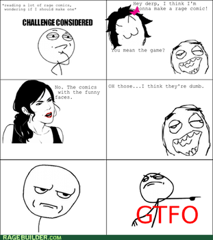 Making a Rage Comic by the-forgotten-one-4