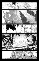 Suicide Risk #12 - page 14 by elena-casagrande