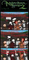 Neverwinner Nights2 pg 26 by vick330
