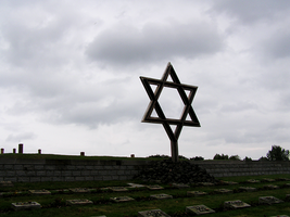 Star of David by Taychimono