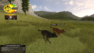 WolfQuest-Lets hunt by Jenny2-point-0