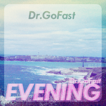 Evening by Dr-GoFast