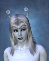 Andorian Hair Test 07 by mylochka