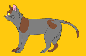 Adoptable #3 by skyclan199