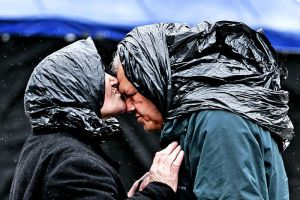 blessed 03 by straszak