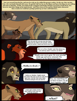 Run or Learn Page 83 by Kobbzz