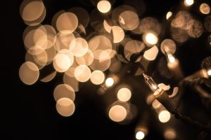 Christmas Lights-3 by FavsCo
