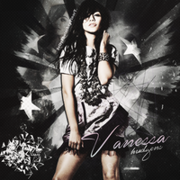 Selly Photoshop PP by Pn5Selly