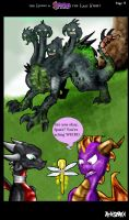 TheLastFight pg4 by A7XSparx
