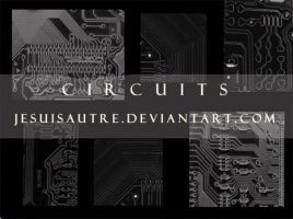 Circuits by jesuisautre