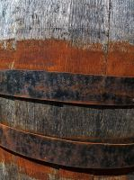 barrel by awjay