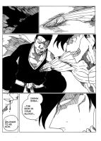 Bleach 580 (17) by Tommo2304